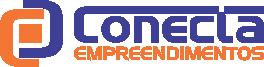 logotipo-conecta